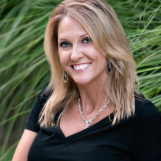 Jeannette Tate of Villa Orthodontics